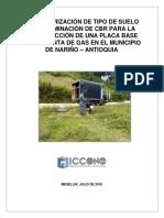 ESTUDIO DE SUELOS MODELO.pdf