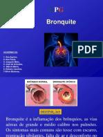 AULA Bronquite UPG (1)