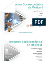programa_esem_2 (2).pdf