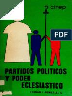 Partidos políticos y poder eclesiástico.pdf
