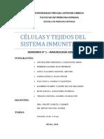 1. CÉLULAS Y ÓRGANOS INMUNOLÓGICOS.docx