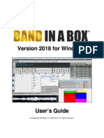 Band-in-a-Box 2018 Manual.pdf