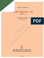 class-8-History.pdf