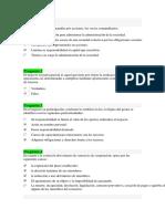 SOCIEDADES TP4.docx