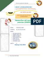 monografia-de-los-parasitos.docx