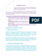 RESUMEN EJECUTIVO (Emely Dayana González Sepulveda).docx