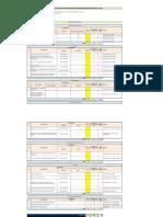 290590349-Key-Role-Areas-and-Key-Performance-Indicators-of-Procurement-Executive.xlsx