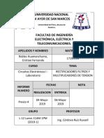 CARATULA FINAL PREVIO 4.0.docx
