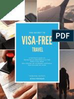 The Secret to Visa-free Travel.pdf