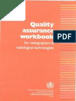 QualityControls17674en.pdf