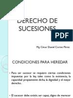 36499_1000096028_04-16-2019_211502_pm_DERECHO_DE_SUCESIONES_-_3_CLASE