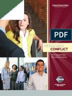 321A_ResolvingConflict.pdf