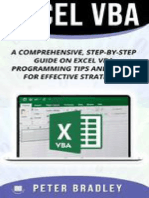 Excel VBA  A Step-by-Step Comprehensive Guide on Excel VBA Programming Tips and Tricks.pdf