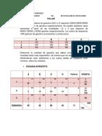 PARCIAL OPERACIONES ORDOÑEZ-ARDILA.docx