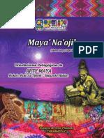 ARTE MAYA.pdf
