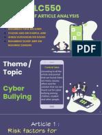 slide cyber bullying Full throtle(0_0).pptx