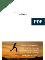 motivasi diri.pptx