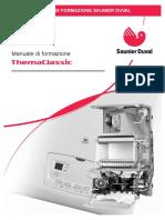 service-italia-themaclassic.pdf