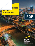 Doing-Business-in-the-Philippines-2018_FINAL.pdf