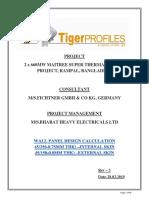 Wall Panel Design Calculation Rev-3.pdf