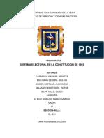 WORD SISTEMA ELECTORAL.docx