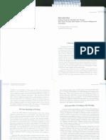 Scan1_20190214_0031_001M.pdf