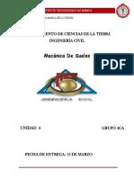 Práctica _Unidad 4_EQUIPO #1