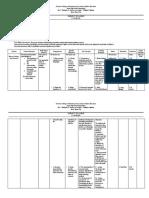 sample final Syllabus.docx