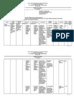 syllabus-EAPP.docx