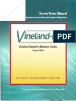 Vineland manual.pdf