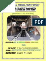 projectreport.pdf