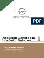 1 Corresponsales Bancarios.pdf