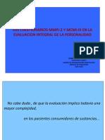 Ficha Mmpi2