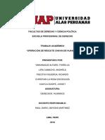 CHAVIN DE HUANTAR.pdf