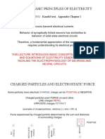 LECTURE.2.Electricity.ppt