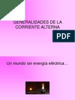 1  GENERALD C.A..ppt