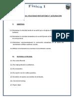 VELOCIDAD-MEDIA-para-jos.docx