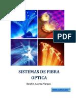 Sistemas de Fibra_optica
