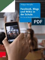 Facebook-Blogs-Und-Wikis-in-Der-Schule.pdf