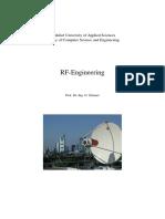 RF_Engineering_Script.pdf