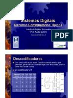 C3355 Transistor Datasheet Ebook Download