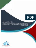 comsectorfinanciero102018.pdf