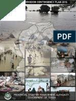 MonsoonContigencyPlan2015.pdf
