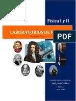 Guias LABORATORIOS DE FÍSICA I y II.pdf