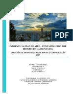 introducción y normativa.docx