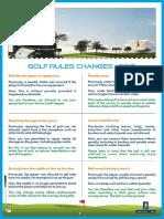 Golf Terms | Golf Course | Par (Score)