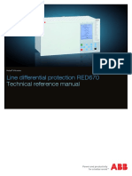 RED670I11r01_Technical reference manual.pdf