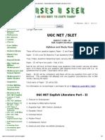 96400974-UGC-NET-English-Literature-Study-Materials-for-English-Literature-Part-1.pdf