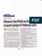 Manila Standard, May 9, 2019, Where's the P450-M Pag-asa projects- Atienza asks.pdf