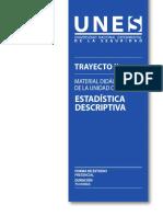 316755633-Md-Estadistica-Descriptiva.pdf